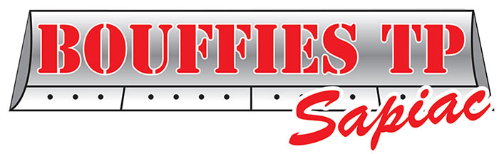 logo-bouffies