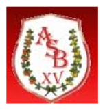 asb-xv