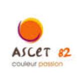 ascet82