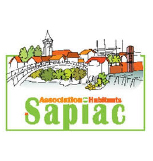 association-commercants-sapiac