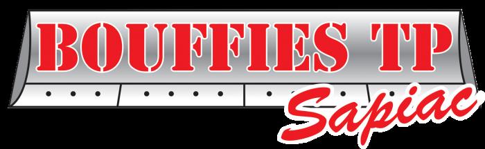 bouffies-sapiac-logo