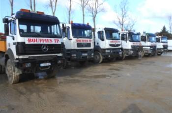 parc-camion