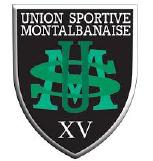 union-sportive-montalbanais
